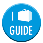 Columbia Travel Guide & Map