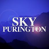 Sky Purington