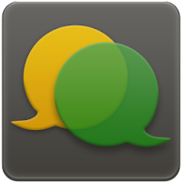 Group Texting + Text Messaging 2.9.3.0