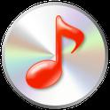 최신&인기 벨소리 - 스마트벨,최신벨,인기벨 icon