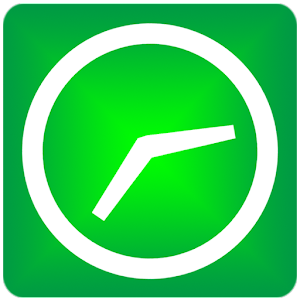 Clock :Alarm Timer Stopwatch 4.4.2 احترافية مدفوعة,بوابة 2013 YQBeTuy5RJuAgW5djP3b