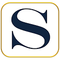 Simmons & Schiavo LLP icon
