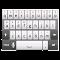Smart Keyboard Trial 4.10.0 Apk