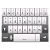Smart Keyboard Trial