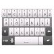 Ứng dụng Smart Keyboard Trial
