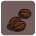 Coffee Order For Group icon