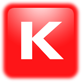 Kostrzewa - boiler control