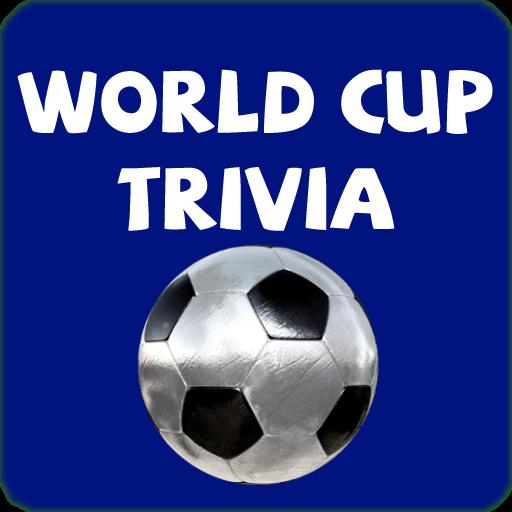 World Cup Trivia 益智 App Store-愛順發玩APP