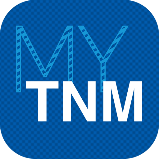 My TNM 1 2 0 Apk Download - com gmixon mytnm APK free