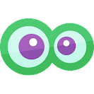 Camfrog.com Android App
