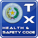 TX Health and Safety Code