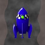 Rocket Escape