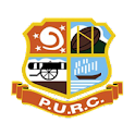 Pakuranga United Rugby Club icon
