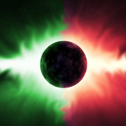 Planet Impact: Revolution 策略 App Store-愛順發玩APP