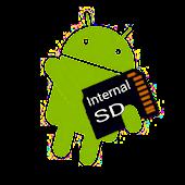Int-SdCard write fix