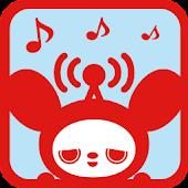 ドコデモFM