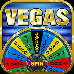 Slots of Vegas 3.2 Icon