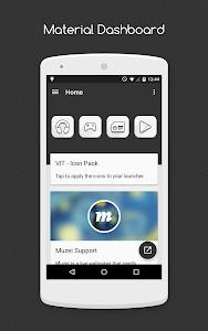 VIT - Icon Pack v1.0.0