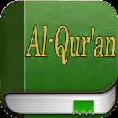 Download Al Quran Bahasa Indonesia APK