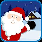 Make a Scene: Christmas (pocket) icon