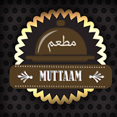 MUTAAM UAE takeaway & ordering