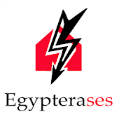 EgyptERASeS