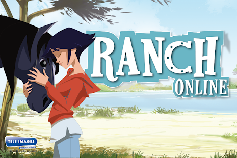 The Ranch Online- screenshot thumbnail