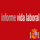 VIDA LABORAL SEG-SOCIAL