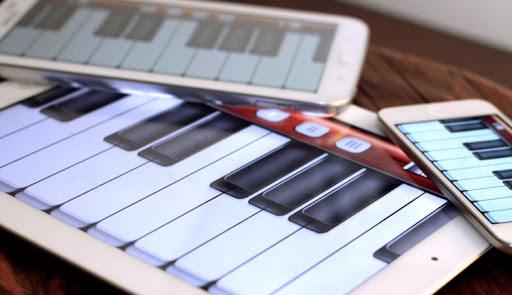 Piano Perfecto HD 3D Gratis