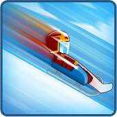 Download Full Luge Crush  APK