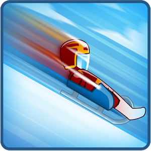Luge Crush for PC and MAC