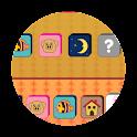 Memory IV Free icon