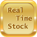Real Time Stock Market