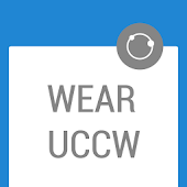 Wear UCCW