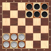Corners - Draughts - Ugolki 5.1.2 APK for Android
