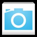 Serial Camera icon
