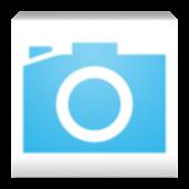 Serial Camera