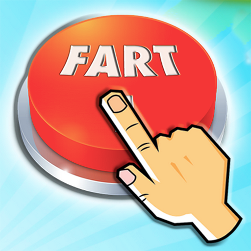 Funny fart sounds collection | royalty free farting sound effects.
