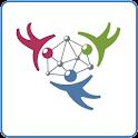Citizen Science icon