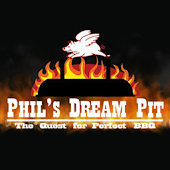 Phil's Dream Pit