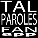 Tal Paroles icon