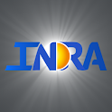 Indra V3 Domotique icon
