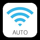 Auto WiFi - 자동 와이파이
