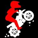 MX Moto logo