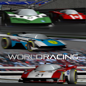 Worldracing
