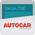 Autocar Indonesia icon