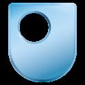 OU Anywhere icon