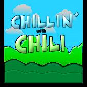 Chillin with Chili