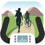 BitGym: Treadmill Trails App for Cardio Motivation 2.5.6