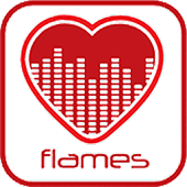 Flames Love Calculator